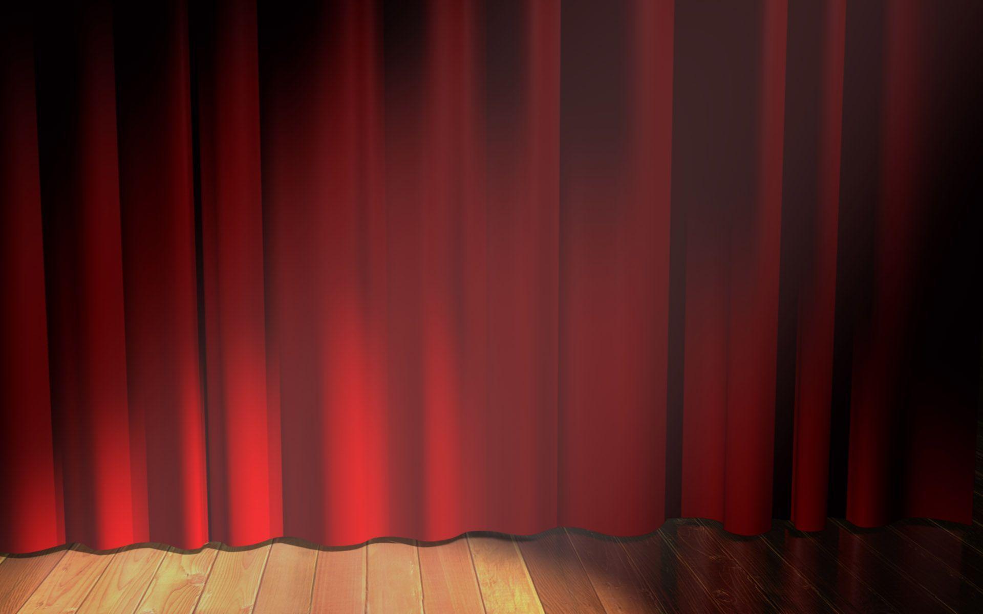 Acting Cv Sevan Official Site
